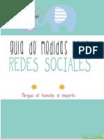 1. Curso Redes Sociales.pdf