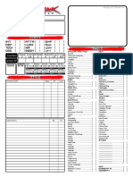 Cyberpunk 2020 Impossible Emporium Character Sheet.pdf