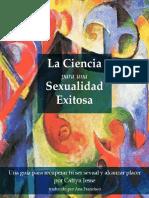 La-Ciencia-para-una-Sexualidad-Exitosa