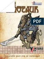 Venture 4th - The Linotaur.pdf