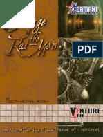 Venture 4th - Scourge of the Rat-Men.pdf
