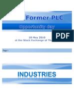 Present_OppDay_Q1-09(10May10)