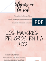 Peligros en la red.pdf