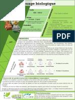 2_ Indexage biologique.pdf