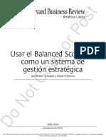 Usar el  Balanced Scorecard como un sistema de gestión estratégica.pdf