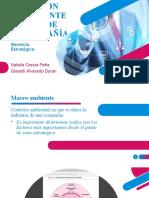 Capitulo  3 EVALUACION_DEL_AMBIENTE_EXTERNO_DE_UNA_C.pptx