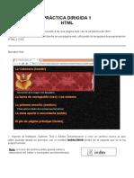 Práctica-dir-1-html
