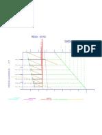 produ graficas-ModeloK.pdf