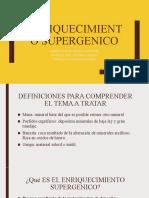 ENRIQUECIMIENTO_SUPERGENICO.pptx