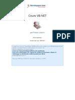 plasserre-vb-net2