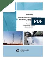 App-1-1-3-Transmission-Unit-Cost-Study-SNC-Lavalin.pdf