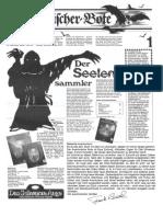 Aventurischer Bote - 001.pdf