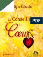 Le_Conseiller_du_Coeur_Ruediger-Schache-LIVRE-EXTRAIT-Macro-Editions.pdf