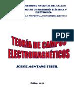 Capítulo 1-Texto TCE-Jorge Montaño Pisfil-2020