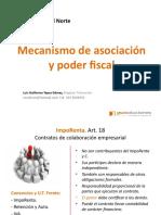 3 Mecanismos de asociacio y poder fiscal (1)