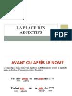 la-place-de-ladjectif (3).ppt