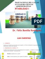 SEMANA 5. CUENTAS CONTABLES.pptx