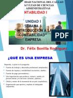 SEMANA 1.INTRODUCCION A LA CONTABILIDAD-EMPRESA.pptx