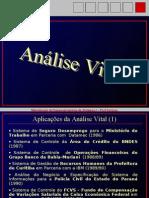 Material Analise vital de Sitemas 1