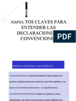 ASPECTOS CLAVES  (2) (1).ppt