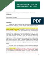 Módulo-II_Clase-3.docx