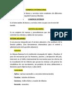 GESTION ADUANERA PARA EXPOSICION DEFENSA INTERNA.docx