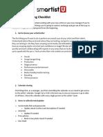 Artist-Onboarding-Checklist