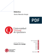 DidácticaDigital- araujo.pdf
