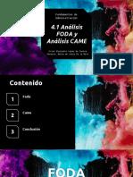 FundAdmon-4.1-lopez-erick.