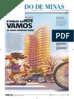 2LUGAR_MOTO-IMPRESSA-E-DIGITAL_Guilherme-Paranaba-Gouveia