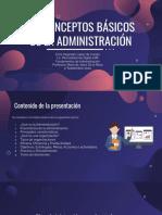 FundAdmon-1.1-lopez-erick