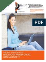 2014-demre-13-resolucion-ciencias-parte2.pdf