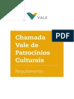 CHAMADA VALE - REGULAMENTO DO EDITAL.pdf
