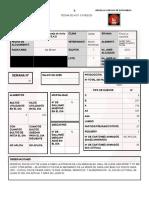 PLANILLA DE REGISTRO Y CONTROL AVICOLA LA GRANJA DE DOÑA HILDA - GALPON 1.pdf