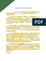 Breve historia de la tecnologia.pdf