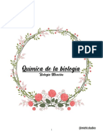 Quimica de la biología (1).pdf