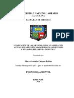 campos-robles-marco-antonio.pdf