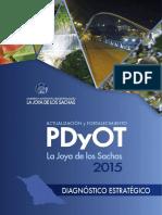 Diagnostico Estrategico.pdf