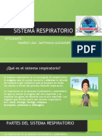 SISTEMA RESPIRATORIO ppttxx.