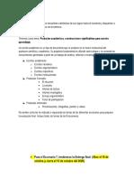 COMUNICADO-ESC-7-1