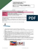 1º - KINDER EDUCACIÓN FÍSICA  VIKY FERREIRA PINEDA (1).docx