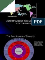 12-Communication Culture Gap