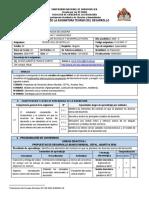 SILABO TEORIAS DEL DESARROLLO 2020 v.2..pdf