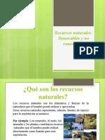 Recursos-naturales-Renovables-y-no-renovables.pptx