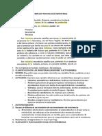 PC1-Banco de Preguntas