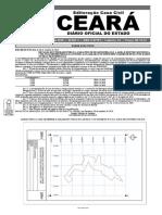 Diario Oficial.pdf