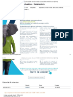Actividad de puntos evaluables - Escenario 6_ PRIMER BLOQUE-CIENCIAS BASICAS_CALCULO II-[GRUPO6