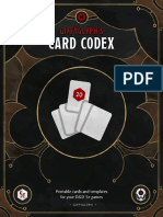 giffyglyphs_card_codex_latest