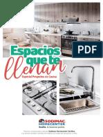 catalogo-espacios-de-interior-2019-cocina