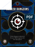 giffyglyphs_darker_dungeons_latest.pdf